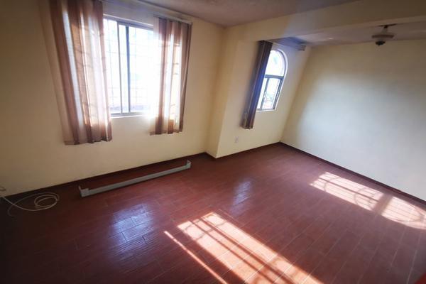 Foto de casa en venta en ex hacienda san gaspar , ex-hacienda san felipe 2a. sección, coacalco de berriozábal, méxico, 0 No. 28