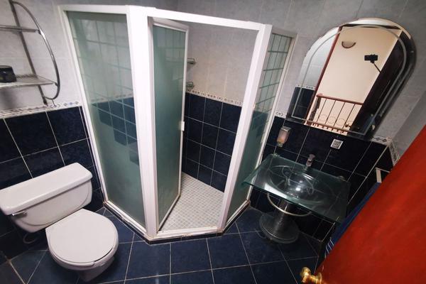 Foto de casa en venta en ex hacienda san gaspar , ex-hacienda san felipe 2a. sección, coacalco de berriozábal, méxico, 0 No. 33