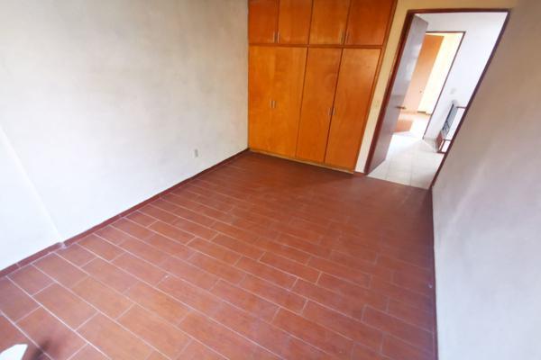 Foto de casa en venta en ex hacienda san gaspar , ex-hacienda san felipe 2a. sección, coacalco de berriozábal, méxico, 0 No. 35