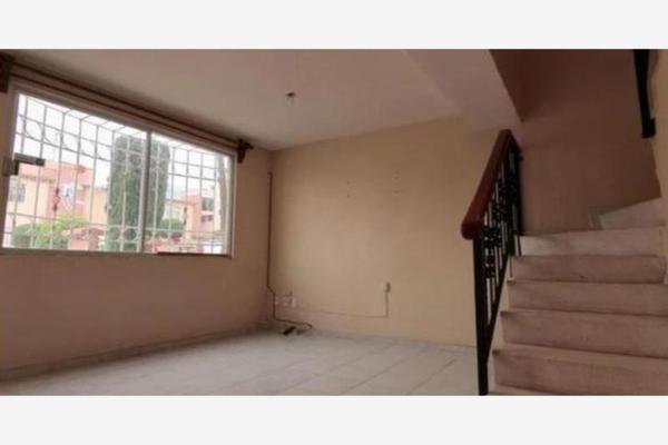 Foto de casa en venta en ex hacienda verano oriente 109, jardines de tultitlán, tultitlán, méxico, 0 No. 03