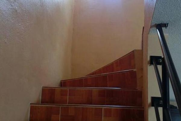 Foto de casa en venta en  , ex rancho san dimas, san antonio la isla, méxico, 12262610 No. 09