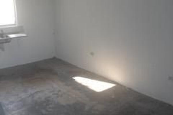 Foto de casa en venta en  , ex rancho san dimas, san antonio la isla, méxico, 2630365 No. 07