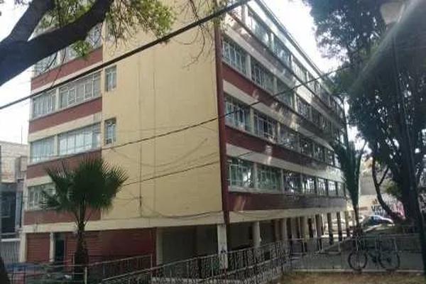 Foto de edificio en venta en excelsior , guadalupe insurgentes, gustavo a. madero, df / cdmx, 16173508 No. 05