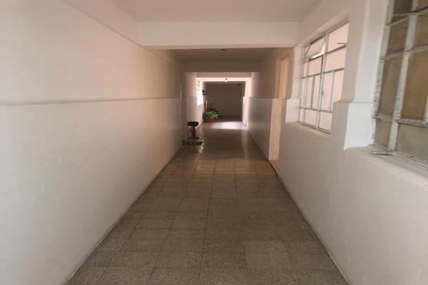 Foto de edificio en venta en excelsior , guadalupe insurgentes, gustavo a. madero, df / cdmx, 16173508 No. 08
