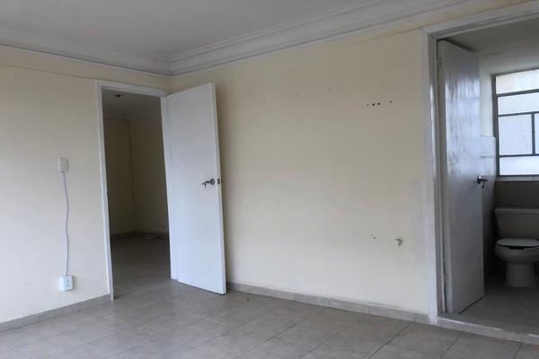 Foto de edificio en venta en excelsior , guadalupe insurgentes, gustavo a. madero, df / cdmx, 16173508 No. 09