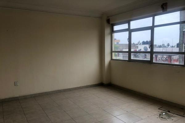Foto de edificio en venta en excelsior , guadalupe insurgentes, gustavo a. madero, df / cdmx, 16173508 No. 10