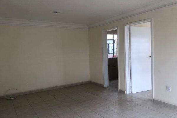 Foto de edificio en venta en excelsior , guadalupe insurgentes, gustavo a. madero, df / cdmx, 16173508 No. 12