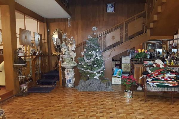 Foto de casa en venta en excélsior , guadalupe insurgentes, gustavo a. madero, df / cdmx, 18452901 No. 06