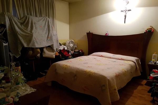 Foto de casa en venta en excélsior , guadalupe insurgentes, gustavo a. madero, df / cdmx, 18452901 No. 16