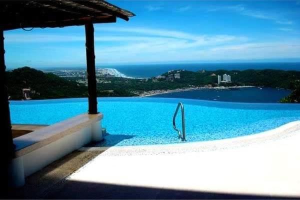 Foto de departamento en renta en escenica 201, puerto marqués, acapulco de juárez, guerrero, 6377535 No. 05