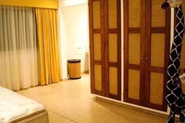 Foto de departamento en renta en escenica 201, puerto marqués, acapulco de juárez, guerrero, 6377535 No. 07