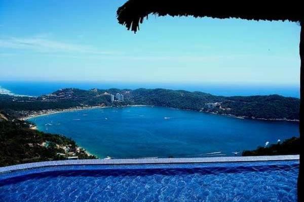Foto de departamento en renta en escenica 201, puerto marqués, acapulco de juárez, guerrero, 6377535 No. 08