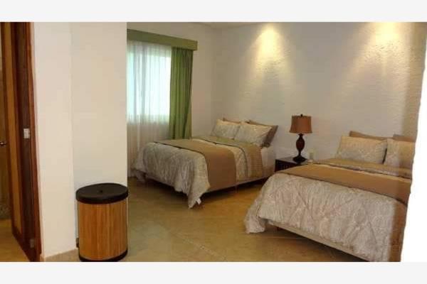 Foto de departamento en renta en escenica 201, puerto marqués, acapulco de juárez, guerrero, 6377535 No. 10