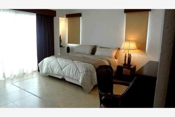 Foto de departamento en renta en escenica 201, puerto marqués, acapulco de juárez, guerrero, 6377535 No. 14