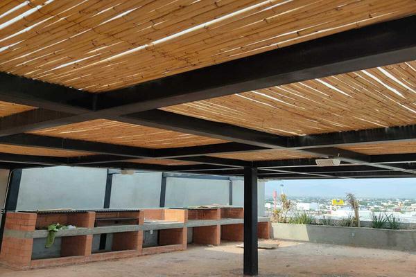 Foto de departamento en renta en  , ex-hacienda candiani, santa cruz xoxocotlán, oaxaca, 20346939 No. 11