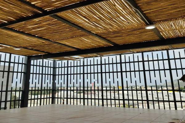 Foto de departamento en renta en  , ex-hacienda candiani, santa cruz xoxocotlán, oaxaca, 20346939 No. 13