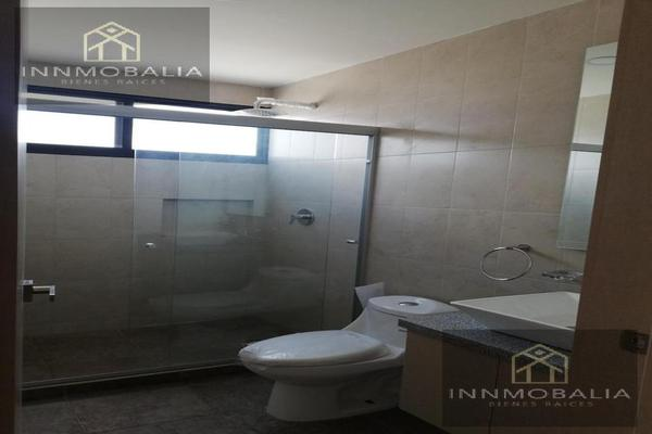 Foto de casa en venta en  , ex-hacienda concepción morillotla, san andrés cholula, puebla, 8298466 No. 06