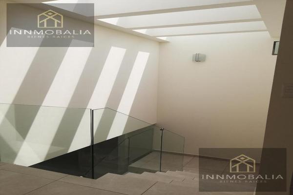 Foto de casa en venta en  , ex-hacienda concepción morillotla, san andrés cholula, puebla, 8298466 No. 08