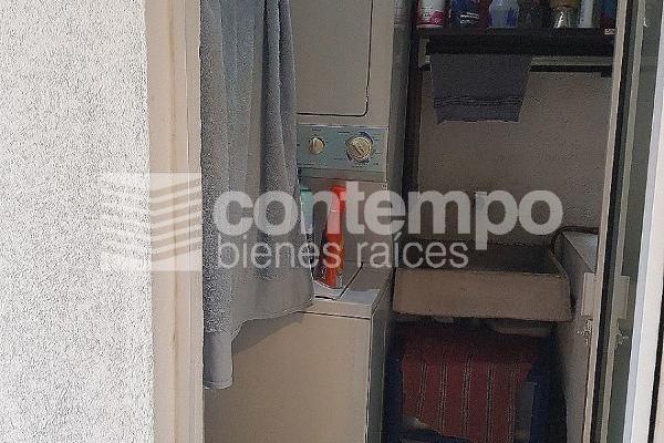 Foto de departamento en venta en  , ex-hacienda el pedregal, atizapán de zaragoza, méxico, 14024735 No. 06