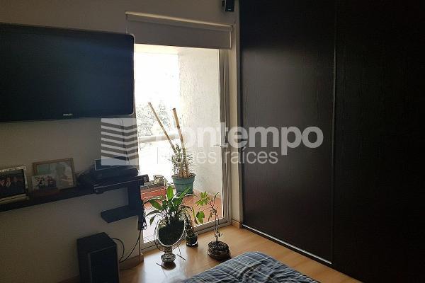 Foto de departamento en venta en  , ex-hacienda el pedregal, atizapán de zaragoza, méxico, 14024735 No. 10