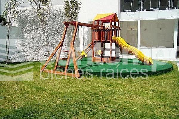 Foto de departamento en venta en  , ex-hacienda el pedregal, atizapán de zaragoza, méxico, 14024735 No. 16