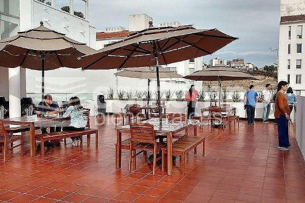 Foto de departamento en venta en  , ex-hacienda el pedregal, atizapán de zaragoza, méxico, 14024735 No. 19