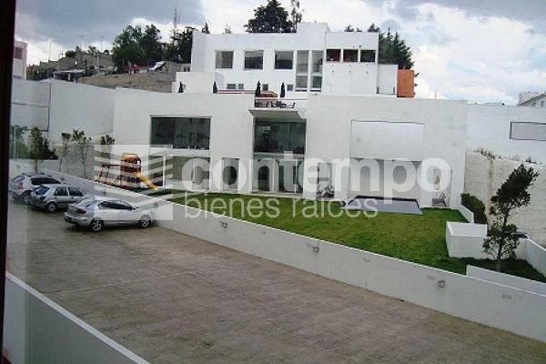 Foto de departamento en venta en  , ex-hacienda el pedregal, atizapán de zaragoza, méxico, 14024735 No. 20