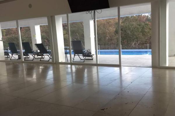 Foto de departamento en venta en  , ex-hacienda el pedregal, atizapán de zaragoza, méxico, 18234248 No. 14