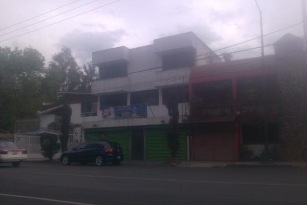 Foto de casa en venta en  , ex-hacienda el rosario, azcapotzalco, distrito federal, 2642850 No. 02