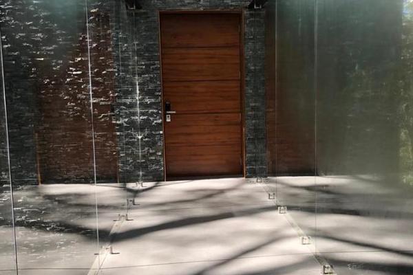 Foto de casa en venta en  , ex-hacienda jajalpa, ocoyoacac, méxico, 12838474 No. 05