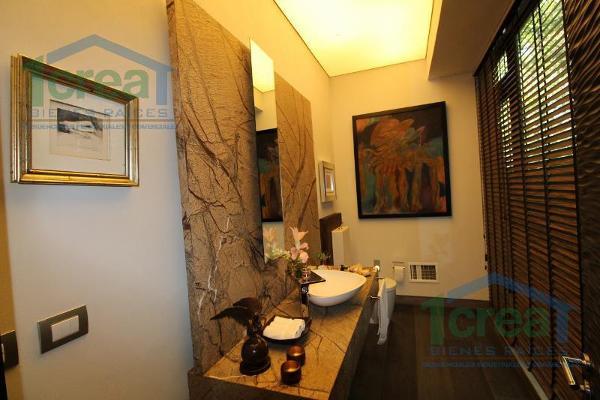 Foto de casa en venta en  , ex-hacienda jajalpa, ocoyoacac, méxico, 12838474 No. 07