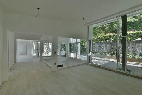 Foto de casa en venta en  , ex-hacienda jajalpa, ocoyoacac, méxico, 5674329 No. 09