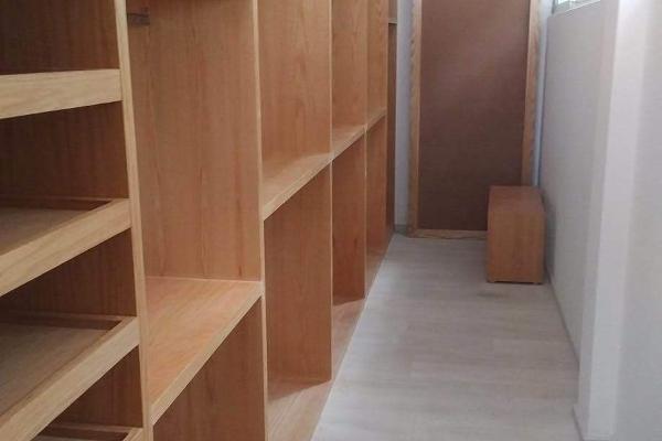 Foto de casa en venta en  , ex-hacienda jajalpa, ocoyoacac, méxico, 5674329 No. 29