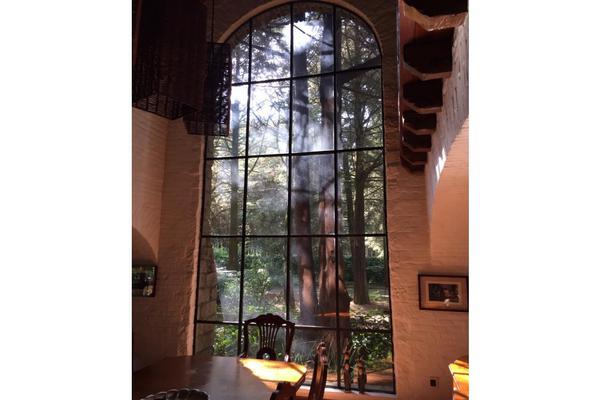 Foto de casa en venta en  , ex-hacienda jajalpa, ocoyoacac, méxico, 9946724 No. 07