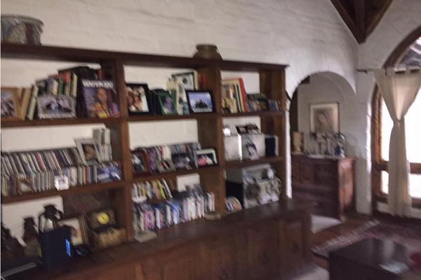 Foto de casa en venta en  , ex-hacienda jajalpa, ocoyoacac, méxico, 9946724 No. 08