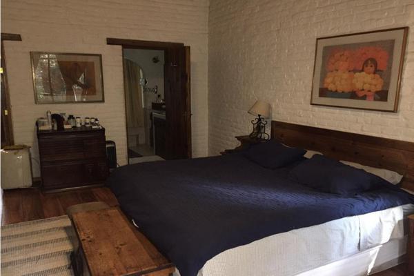 Foto de casa en venta en  , ex-hacienda jajalpa, ocoyoacac, méxico, 9946724 No. 09
