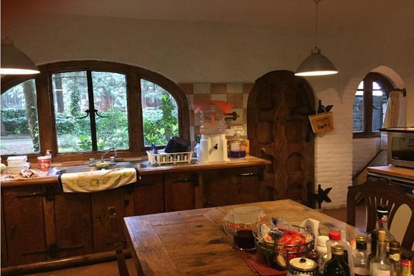 Foto de casa en venta en  , ex-hacienda jajalpa, ocoyoacac, méxico, 9946724 No. 12