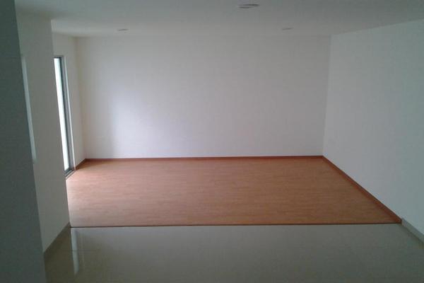 Foto de casa en renta en  , ex-hacienda la carcaña, san pedro cholula, puebla, 20361530 No. 02