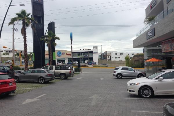 Foto de local en renta en  , ex-hacienda mayorazgo, puebla, puebla, 2714998 No. 03