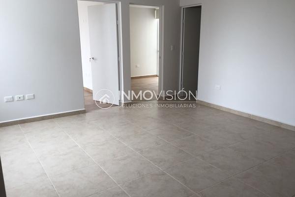 Foto de departamento en renta en  , ex-hacienda mayorazgo, puebla, puebla, 5428128 No. 05