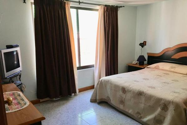 Foto de casa en venta en  , ex-hacienda san jorge, toluca, méxico, 9267582 No. 14