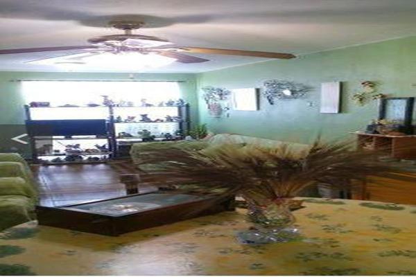 Foto de casa en venta en  , ex-hacienda san mateo, cuautitlán, méxico, 12828711 No. 01