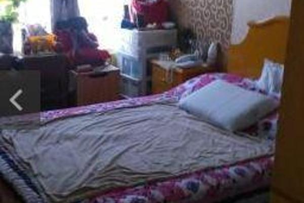 Foto de casa en venta en  , ex-hacienda san mateo, cuautitlán, méxico, 12828711 No. 04