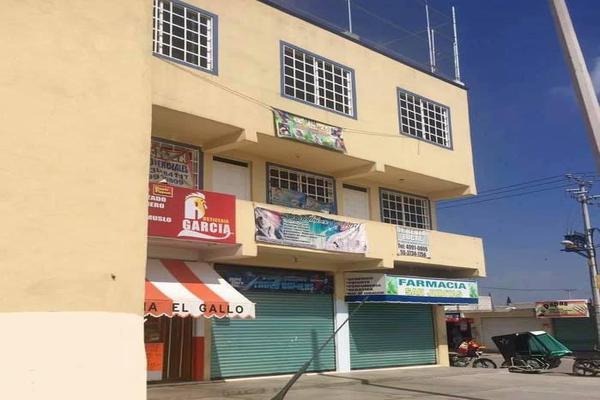 Foto de local en venta en  , ex-hacienda santa inés, nextlalpan, méxico, 10116353 No. 03