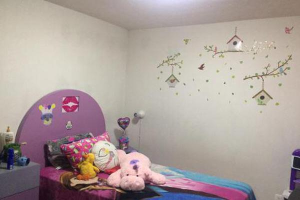Foto de departamento en venta en  , ex-hacienda santa inés, nextlalpan, méxico, 11539820 No. 07