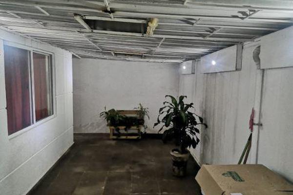 Foto de departamento en venta en  , ex-hacienda santa inés, nextlalpan, méxico, 11539820 No. 16