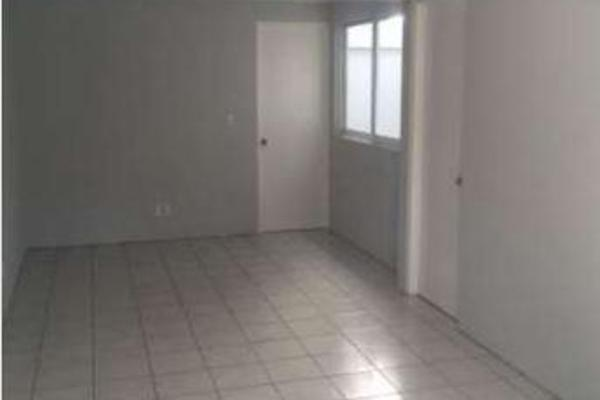 Foto de terreno habitacional en venta en  , ex-hipódromo de peralvillo, cuauhtémoc, df / cdmx, 12830618 No. 01