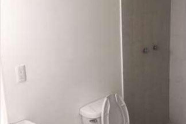 Foto de terreno habitacional en venta en  , ex-hipódromo de peralvillo, cuauhtémoc, df / cdmx, 12830618 No. 02