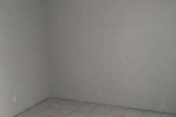 Foto de terreno habitacional en venta en  , ex-hipódromo de peralvillo, cuauhtémoc, df / cdmx, 0 No. 07