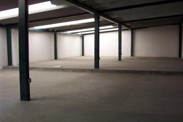 Foto de terreno habitacional en venta en  , ex-hipódromo de peralvillo, cuauhtémoc, df / cdmx, 18507290 No. 03